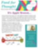 9055 Newsletter 9_24_18 _Page_1.jpg