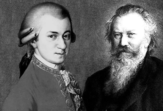 Mozart-Brahms.jpg