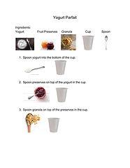 Yogurt Parfait_Page_1.jpg