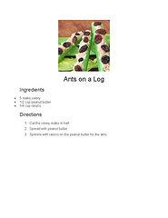 Ants on a Log.jpg