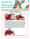 12 2 19 Newsletter  (1)_Page_1.jpg