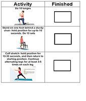 Gym Schedule 5_Page_1.jpg
