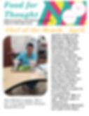4 9 19 Newsletter_Page_1.jpg