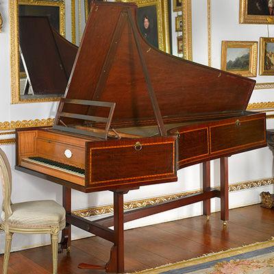 Haydn 2.jpg