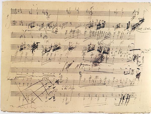 Beethoven Op 111.jpg