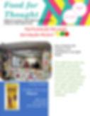 3 28 19 Newsletter_Page_1.jpg