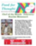 9055 Newsletter 2 1  2019 _Page_1.jpg