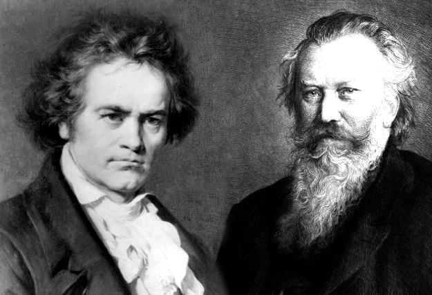 Beethoven-Brahms.png