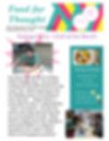 October newsletter (1)_Page_1.jpg