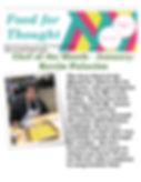 9055 Newsletter 1 15 2019 _Page_1.jpg