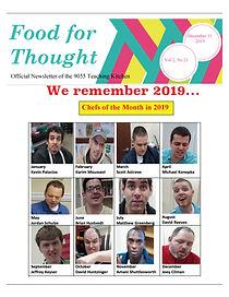 Newsletter 12 31 2019 (1)_Page_1.jpg