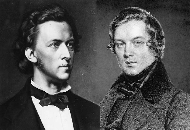 Chopin-Schumann.png