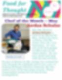 5 1 19 Newsletter_Page_1.jpg