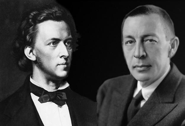 Chopin-Rachmaninoff.png