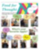 2 28 19 Newsletter_Page_1.jpg
