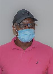 Serge Djomen Kwubonte
