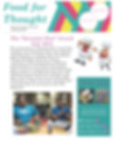 9055 Newsletter 7_16_18 (JG)_Page_1.jpg