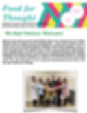 Newsletter 1 21 2020 (2)_Page_1.jpg