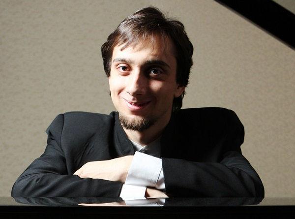 Miroslav-Kultyishev.jpg