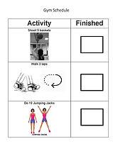 Gym Schedule 2_Page_1.jpg