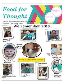 Newsletter 12 31 2018_Page_1.jpg