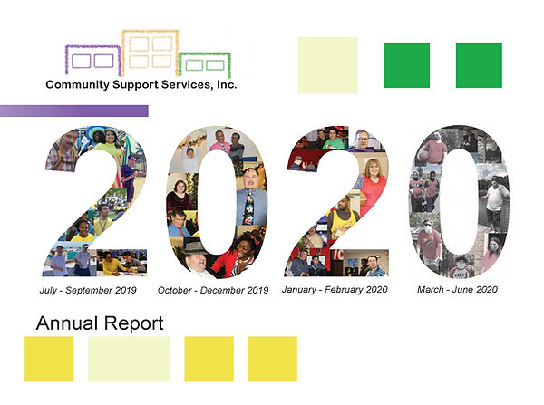 Annual Report 2020 FINAL for web_Page_01