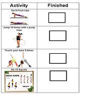 Gym Schedule 1.jpg