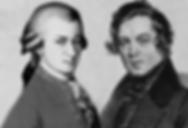 Mozart-Schumann.png