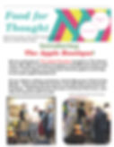 Newsleter 2 19 19 (1)_Page_1.jpg