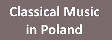 Classical Music in Poland.png