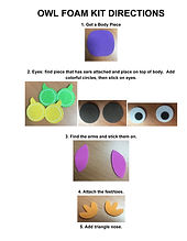 Owl Foam Kit Directions_Page_1.jpg