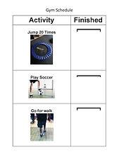 Gym Schedule 3.jpg