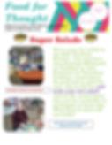 4 22 19 Newsletter_Page_1.jpg