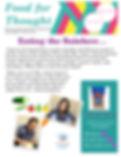 9055 Newsletter 8_14_18 _Page_1.jpg