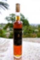 San Diego Wine Tasking