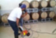 wineries in san diego