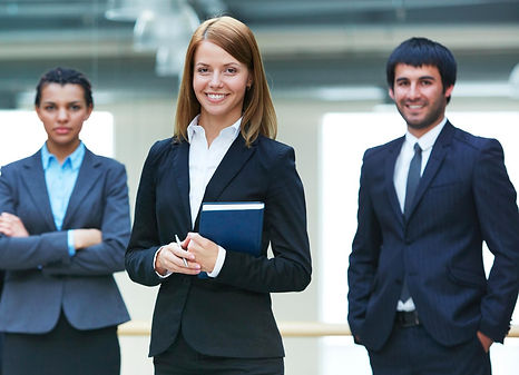 PrepStart Consulting - Buffalo, NY | College and Career Consulting