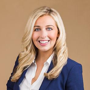 PrepStart Consulting - Danielle DelMonte - Buffalo, NY