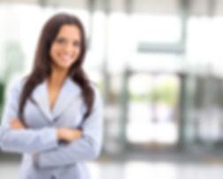 Internship & Career Counseling