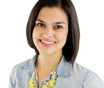 PrepStart Profile: Chelsea DiMarco
