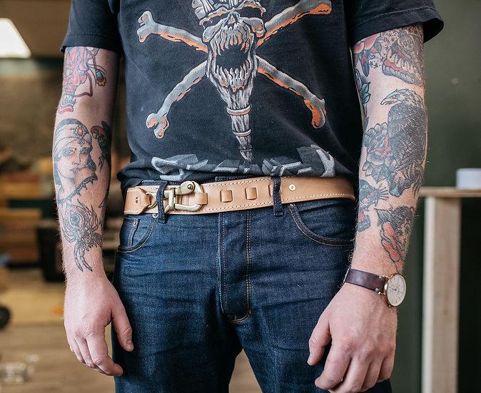 True North Belts