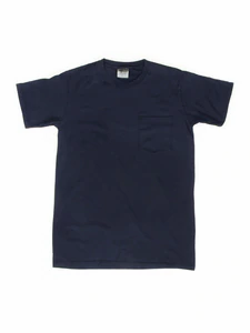Tellason Pocket Tee (all colors)