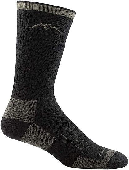 Hunter Boot Sock - Full Cushion