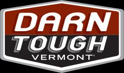 darn-tough-logo_orig.png