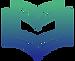 Logo-Flipbooks.png