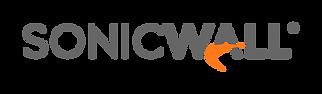 SonicWall-Logo-RGB.png
