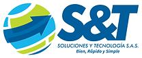Logo-S&T-Definitivo-FondoBlanco-2048x846