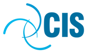 Logo CIS.png