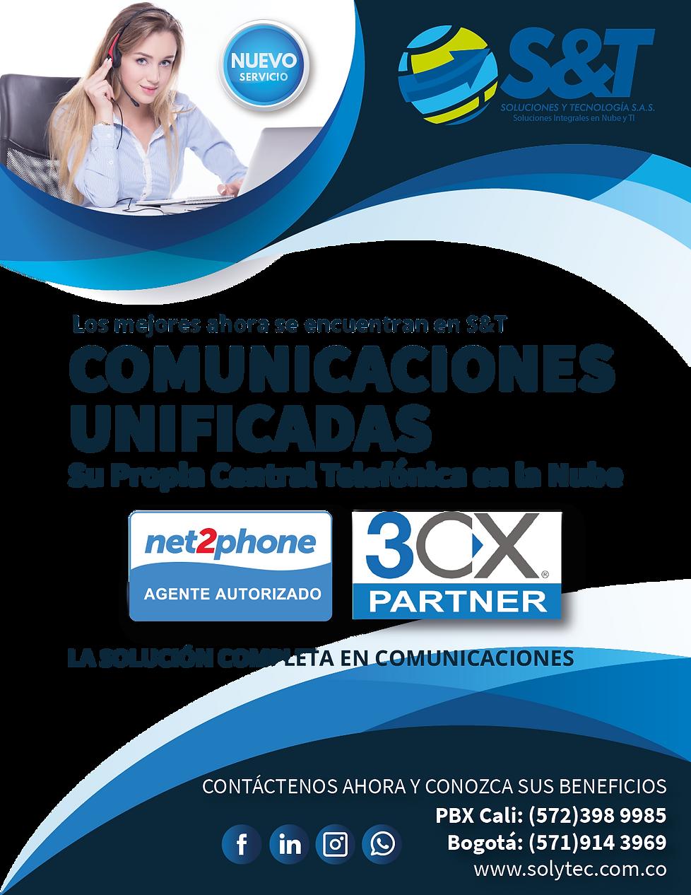 S&T Comunicaciones Unificadas 1@2x.png