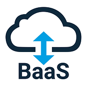 Logo-BaaS-Sube y Descarga Fondo Blanco.png